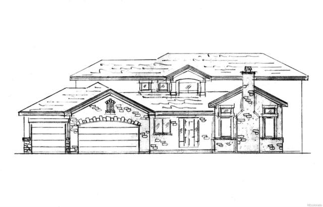 500 Indigo Trails, Brighton, CO 80601 (#7510122) :: The City and Mountains Group