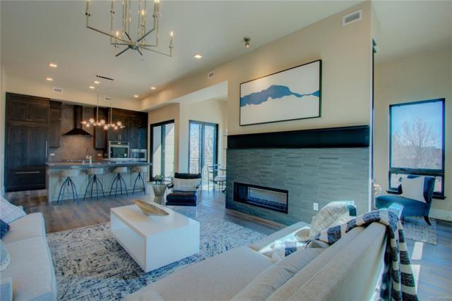 302 N Meldrum Street #314, Fort Collins, CO 80521 (#7510631) :: 5281 Exclusive Homes Realty