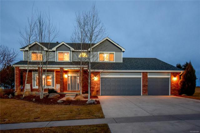 1445 Ridge West Drive, Windsor, CO 80550 (MLS #7511181) :: 8z Real Estate
