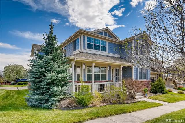 15890 E 106th Way, Commerce City, CO 80022 (MLS #7511744) :: Find Colorado