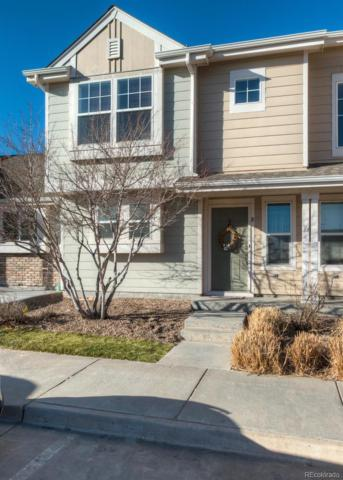 5895 Biscay Street B, Denver, CO 80249 (#7512327) :: Bring Home Denver