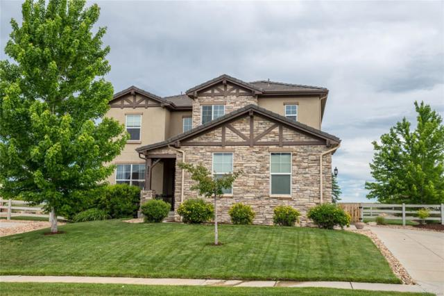 3641 Vestal Loop, Broomfield, CO 80023 (#7513470) :: Bring Home Denver with Keller Williams Downtown Realty LLC
