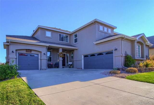 4685 Jasper Lane, Broomfield, CO 80020 (#7514225) :: iHomes Colorado