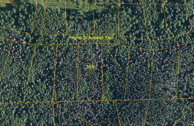 Prairie Schooner Trail, Oak Creek, CO 80467 (#7514756) :: Keller Williams Action Realty LLC
