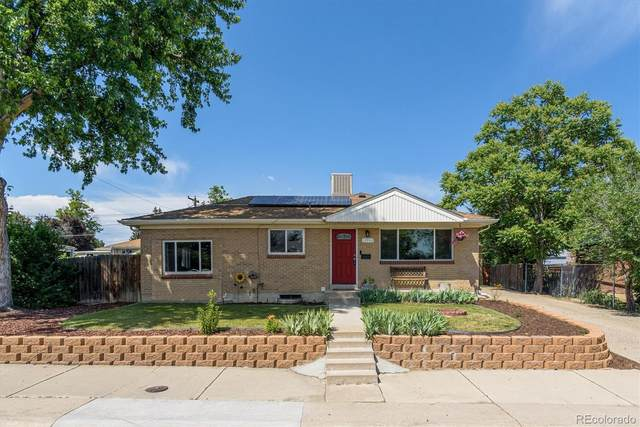 10902 Blue Jay Lane, Northglenn, CO 80233 (#7516155) :: Finch & Gable Real Estate Co.
