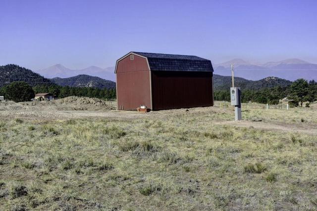 Address Not Published, , CO  (#7516583) :: Wisdom Real Estate
