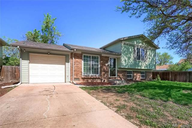 2157 S Mobile Way, Aurora, CO 80013 (#7516803) :: Berkshire Hathaway HomeServices Innovative Real Estate