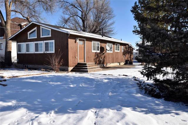 314 Priddy Street, Pierce, CO 80650 (#7517305) :: The HomeSmiths Team - Keller Williams
