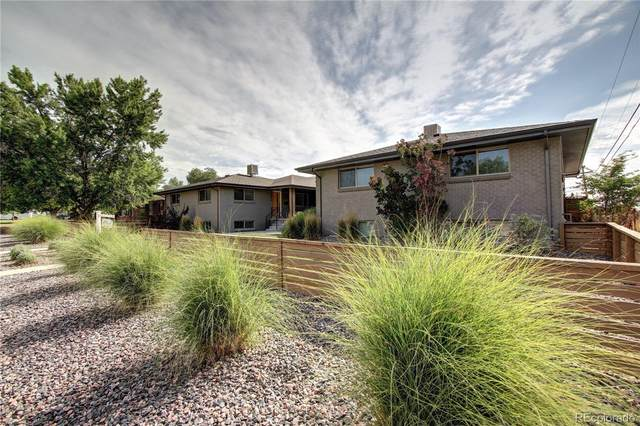 2010-2014 Marshall Street, Edgewater, CO 80214 (#7517493) :: Re/Max Structure