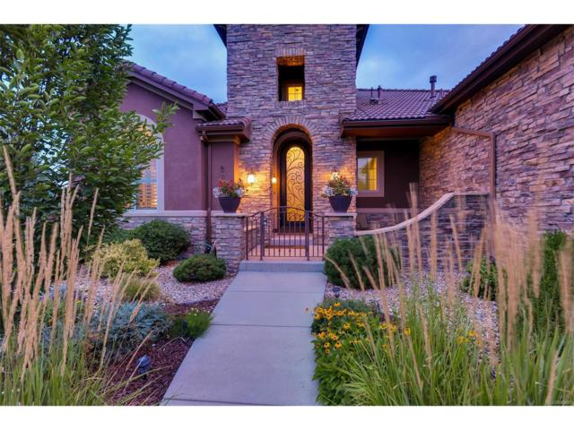 2443 Greenfield Lane, Broomfield, CO 80023 (MLS #7517522) :: 8z Real Estate