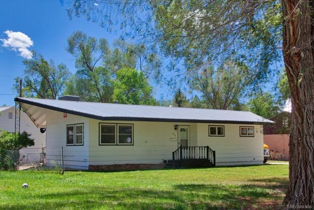 775 Barclay Street, Craig, CO 81625 (MLS #7518177) :: 8z Real Estate