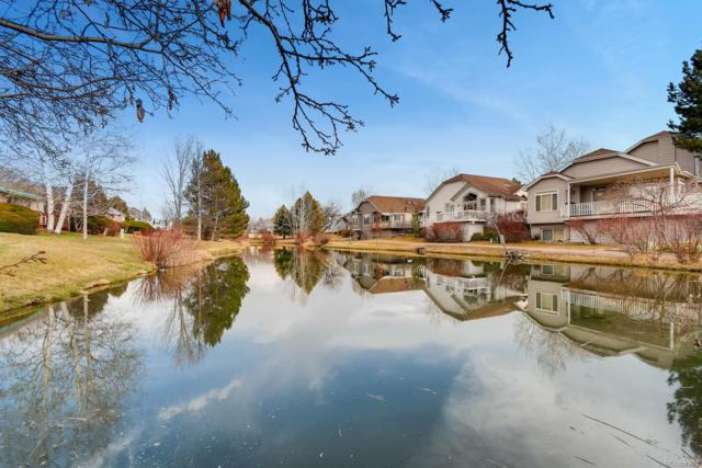 5041 Coventry Court, Boulder, CO 80301 (MLS #7519010) :: 8z Real Estate