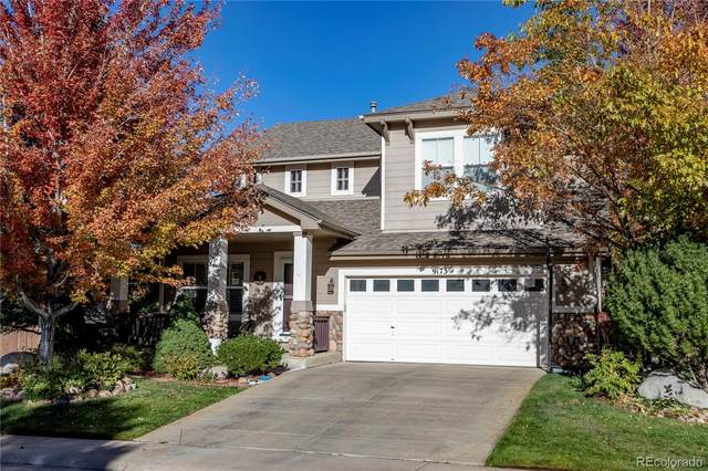 9173 W Finland Drive, Littleton, CO 80127 (#7519425) :: Symbio Denver