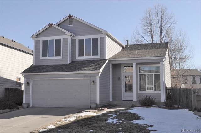 2778 S Cathay Court, Aurora, CO 80013 (MLS #7519602) :: 8z Real Estate