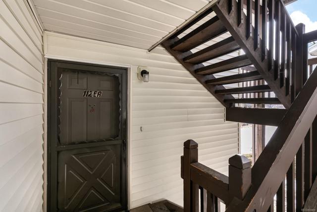 17473 E Mansfield Avenue 112ER, Aurora, CO 80013 (#7520556) :: The Heyl Group at Keller Williams