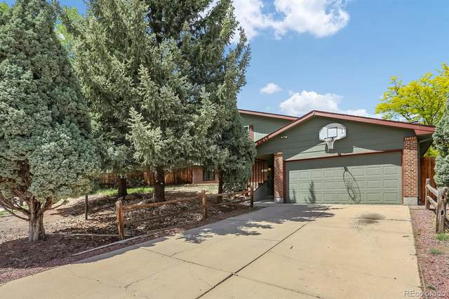 5522 Lantana Drive, Colorado Springs, CO 80915 (MLS #7521167) :: 8z Real Estate