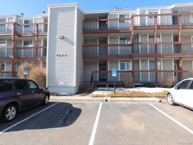 8666 Decatur Street #256, Westminster, CO 80031 (#7521636) :: 5281 Exclusive Homes Realty