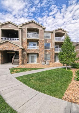 7440 S Blackhawk Street #12204, Englewood, CO 80112 (#7525354) :: The DeGrood Team