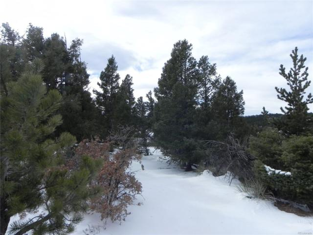13318 Deer Ridge Way, Larkspur, CO 80118 (#7525559) :: Wisdom Real Estate