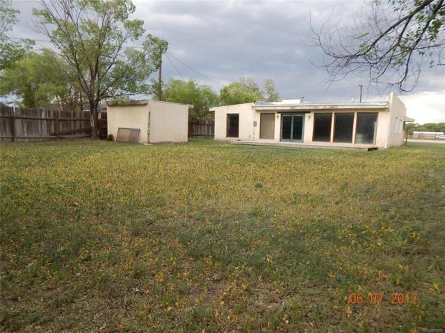 509 Stadium Drive, Alamosa, CO 81101 (#7525580) :: Wisdom Real Estate