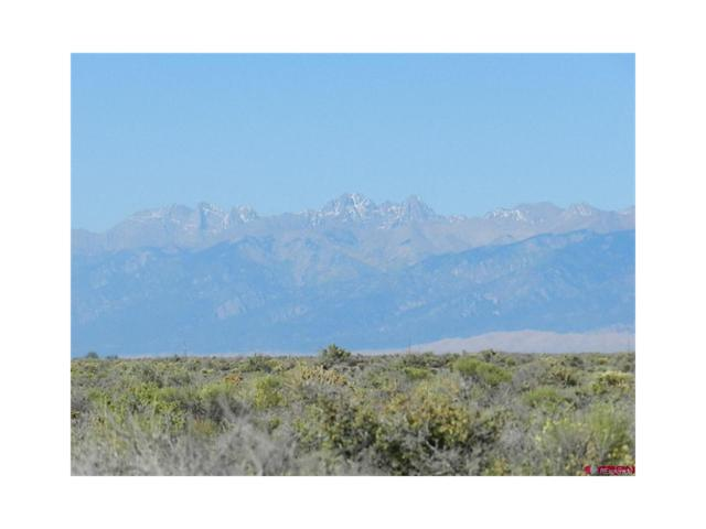 lot 16-18 Vista Dr, Alamosa, CO 81101 (#7525793) :: The DeGrood Team