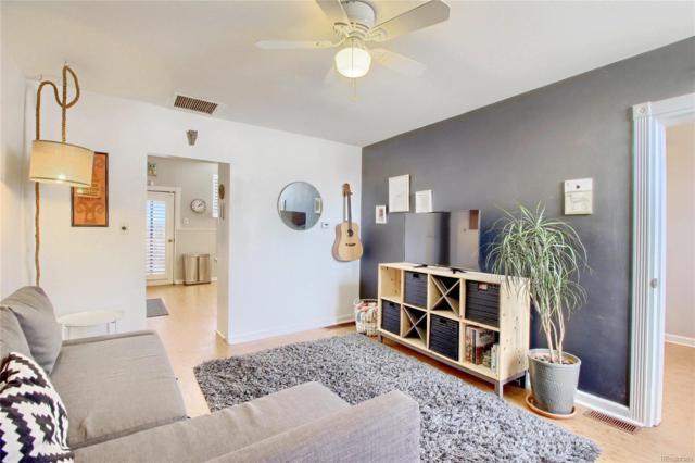 85 Elati Street, Denver, CO 80223 (#7526102) :: Wisdom Real Estate