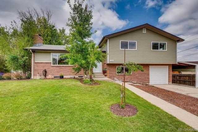 10535 Paley Street, Northglenn, CO 80234 (#7526633) :: Bring Home Denver with Keller Williams Downtown Realty LLC