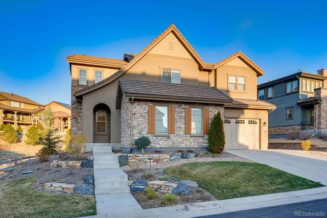 10710 Manorstone Drive, Highlands Ranch, CO 80126 (#7526746) :: The DeGrood Team