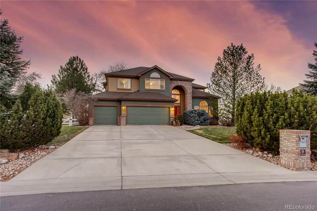 7919 Bayside Drive, Fort Collins, CO 80528 (MLS #7526908) :: 8z Real Estate
