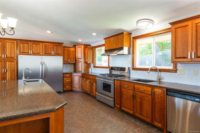6571 W 73rd Avenue, Westminster, CO 80003 (#7527644) :: Structure CO Group