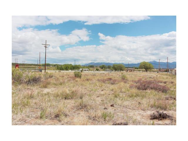 000 Hwy 50, Poncha Springs, CO 81242 (MLS #7527692) :: 8z Real Estate