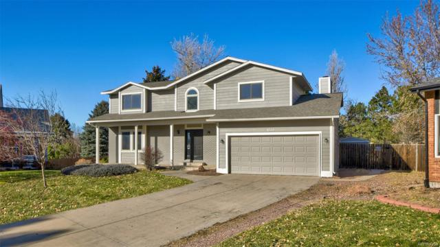 8740 Chapel Square Court, Colorado Springs, CO 80920 (#7527817) :: The Heyl Group at Keller Williams