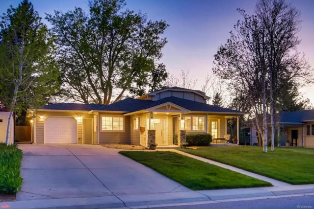 3071 S Birch Street, Denver, CO 80222 (#7528697) :: The Pete Cook Home Group