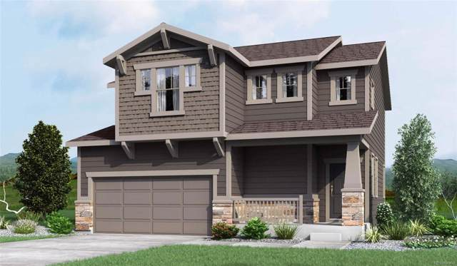 15499 E 47th Drive, Denver, CO 80239 (#7529519) :: The Heyl Group at Keller Williams