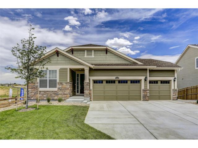 13396 Olive Street, Thornton, CO 80602 (MLS #7529718) :: 8z Real Estate