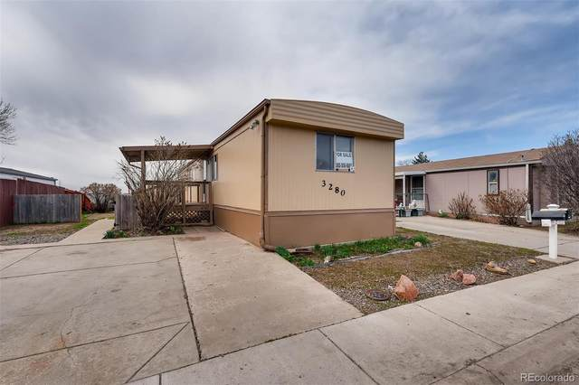 3280 E 84th Drive, Denver, CO 80229 (MLS #7529859) :: 8z Real Estate