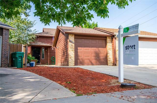 18944 E 17th Avenue, Aurora, CO 80011 (#7530380) :: HomeSmart Realty Group