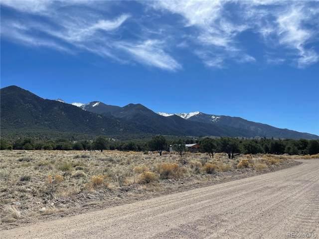 2089 Lone Pine Way, Crestone, CO 81131 (#7531492) :: The DeGrood Team