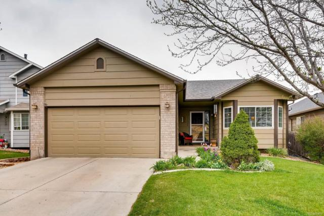 11564 Oswego Street, Commerce City, CO 80640 (#7531615) :: The Griffith Home Team