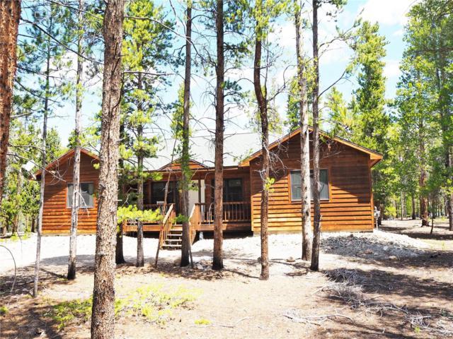 247 Augusta Drive, Leadville, CO 80461 (MLS #7532235) :: 8z Real Estate