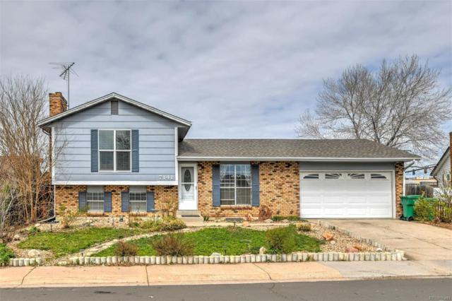 7141 Zenobia Street, Westminster, CO 80030 (#7532417) :: The Griffith Home Team