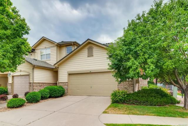 4672 W 20th St Rd #2123, Greeley, CO 80634 (#7533263) :: HomeSmart Realty Group