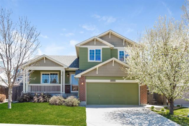 4044 S Netherland Street, Aurora, CO 80013 (#7533697) :: Bring Home Denver with Keller Williams Downtown Realty LLC