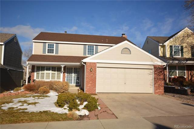 1951 Sundrop Trail, Highlands Ranch, CO 80126 (#7535261) :: The DeGrood Team