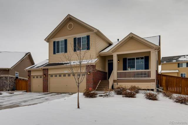 25592 E 2nd Place, Aurora, CO 80018 (#7535781) :: The Griffith Home Team