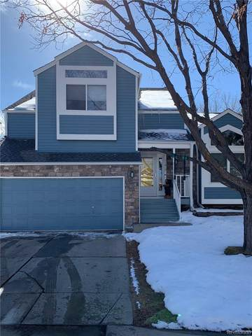 11417 King Way, Westminster, CO 80031 (#7538040) :: The Healey Group
