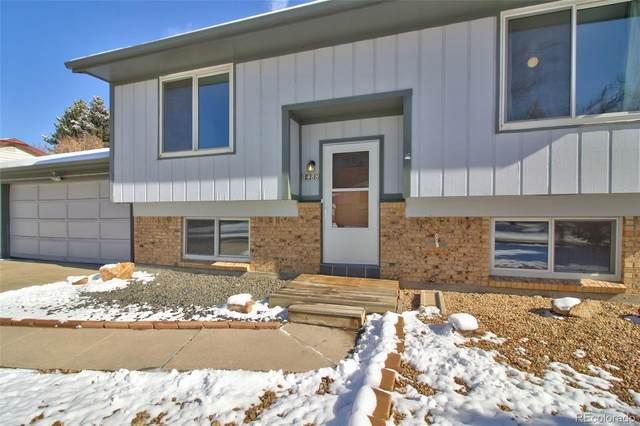 8488 Fenton Street, Arvada, CO 80003 (MLS #7538275) :: 8z Real Estate