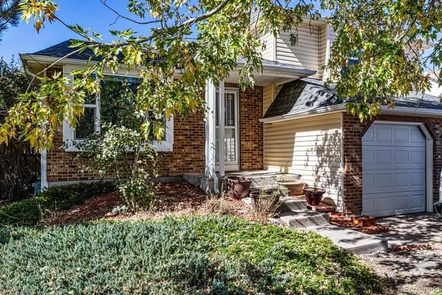 4577 Genoa Street, Denver, CO 80249 (MLS #7538832) :: 8z Real Estate