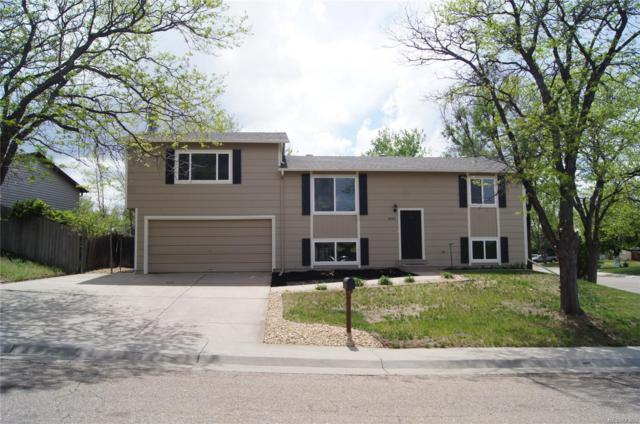 3061 S Joplin Court, Aurora, CO 80013 (#7541261) :: Wisdom Real Estate