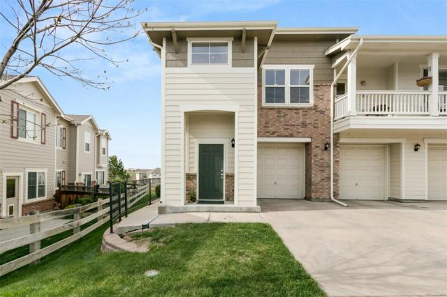 13082 Grant Circle C, Thornton, CO 80241 (#7544171) :: The DeGrood Team